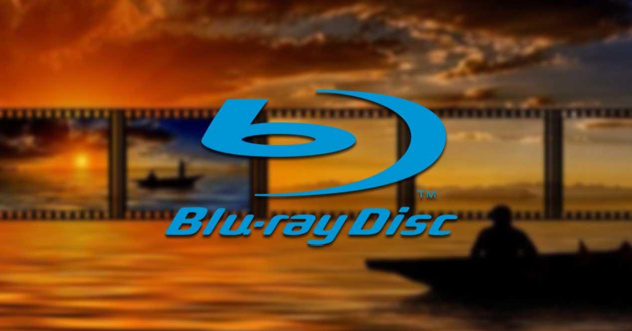 convertir blu-ray con VSO Blu-ray Converter