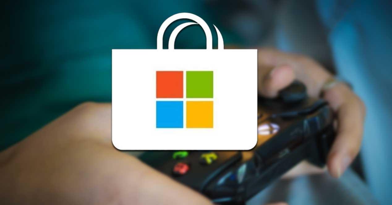 juegos multijugador microsoft store