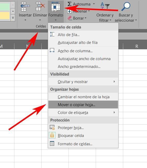 Cómo Fusionar Archivos Y Hojas De Cálculo En Excel