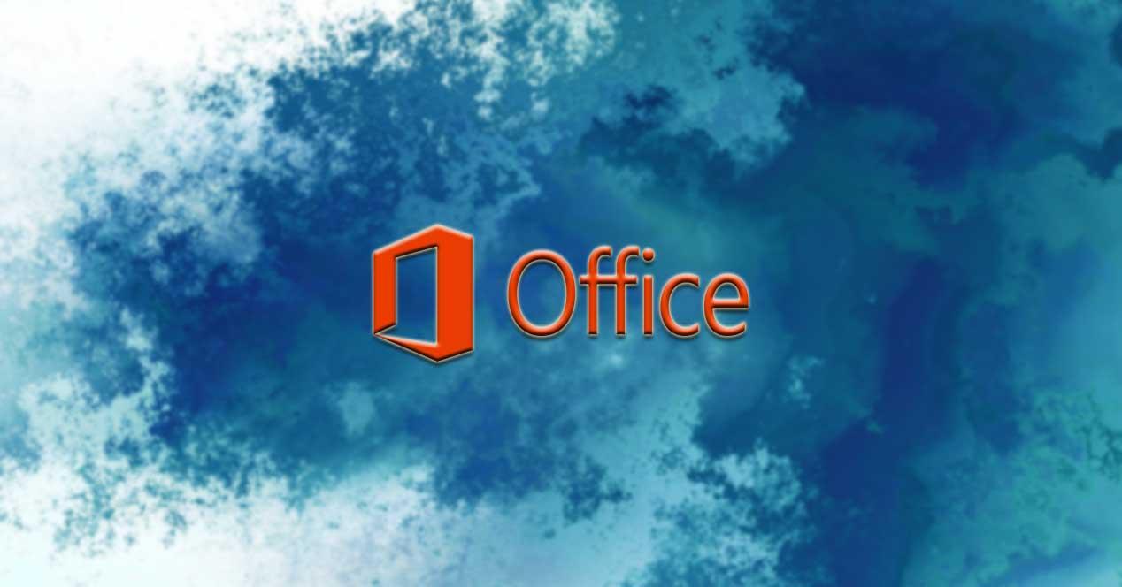 Office 365 fotos