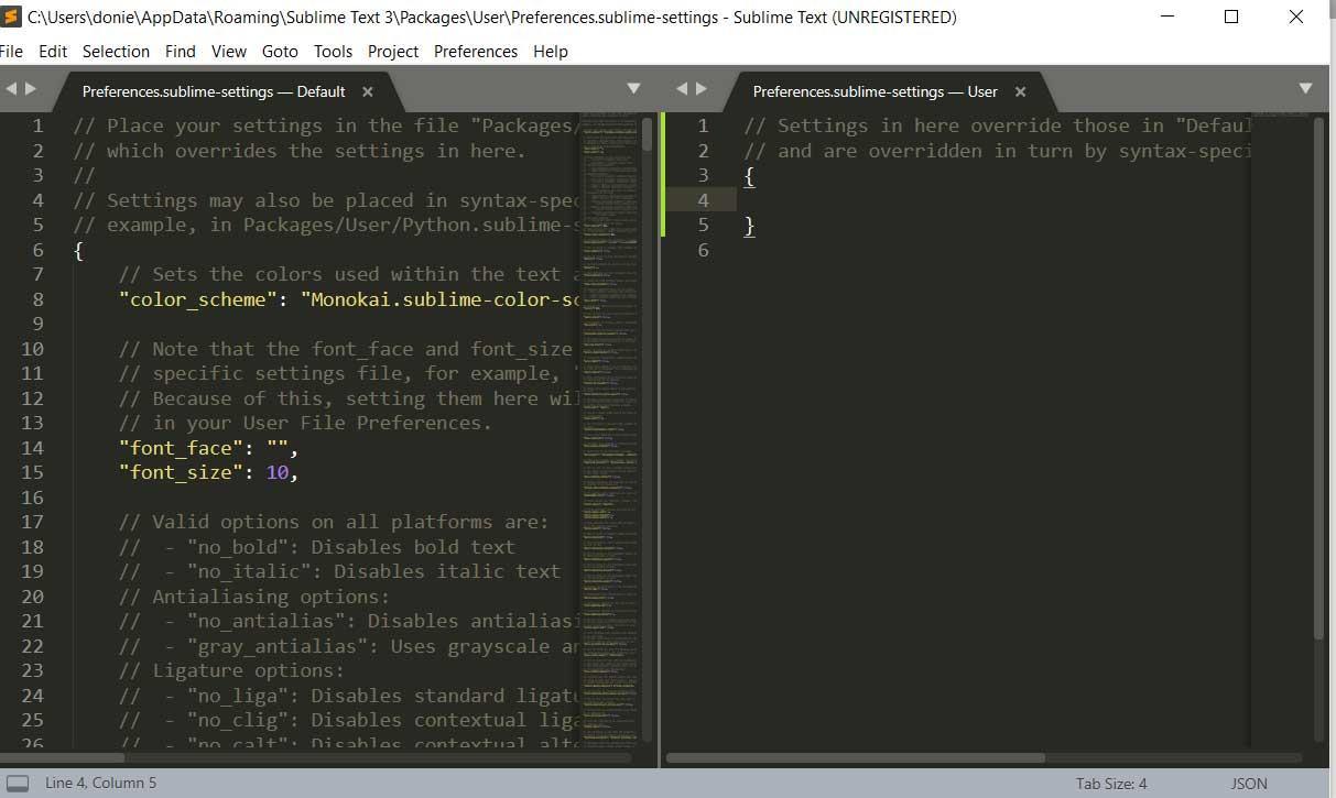 Возвышенный текст código fuente