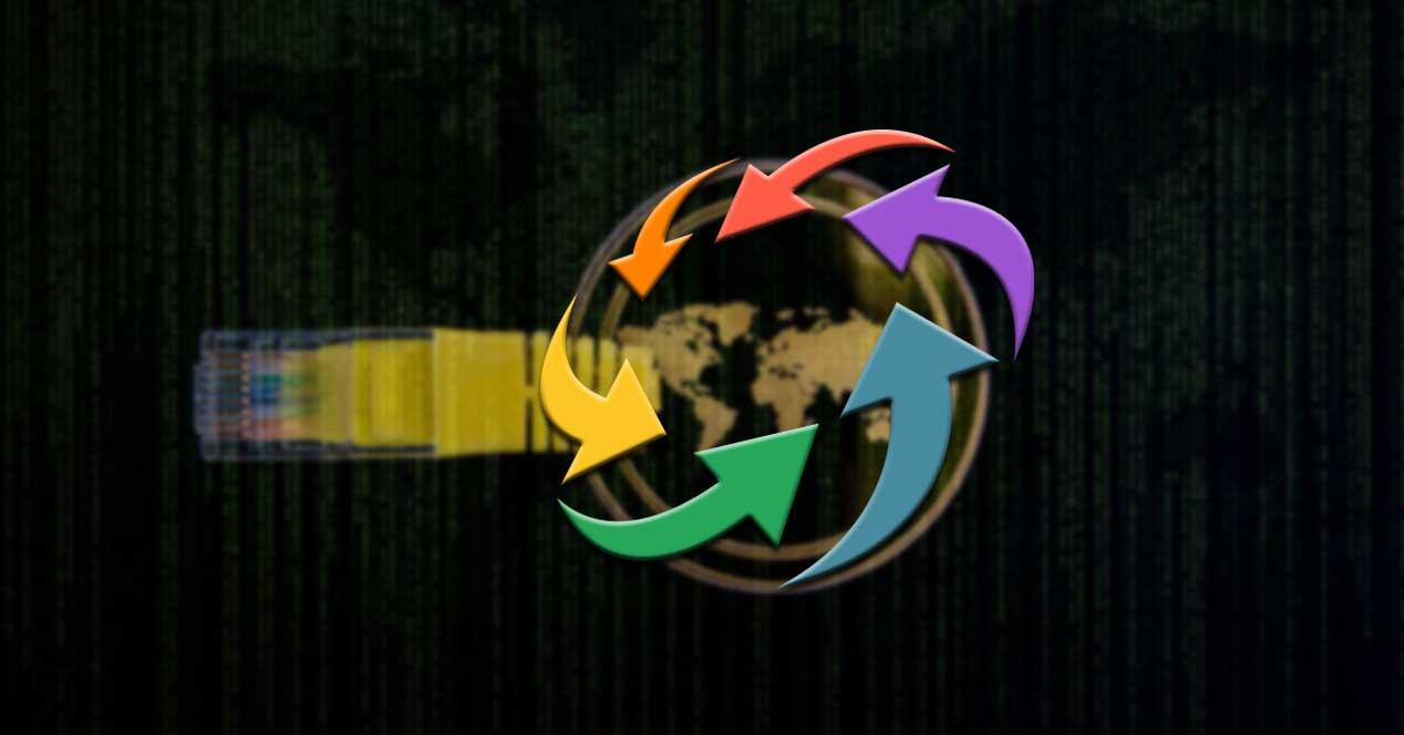 Ace Internet