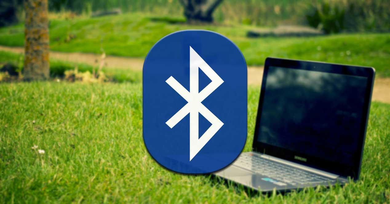 Bluetooth Windows PC