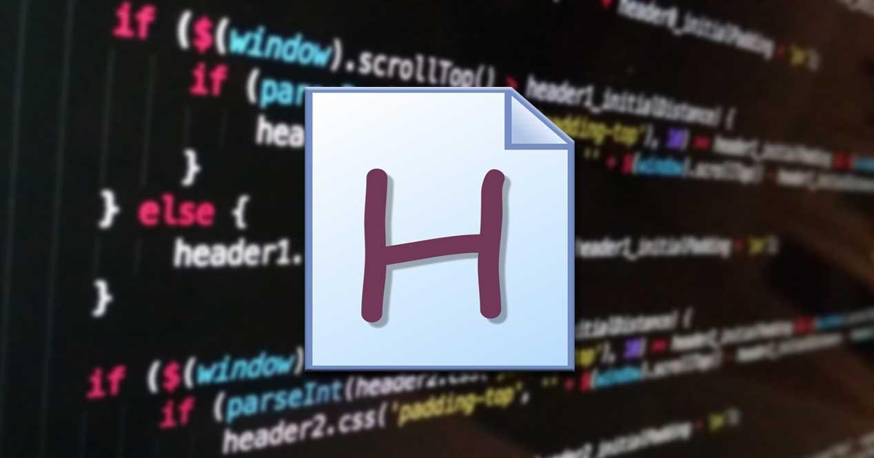 AutoHotkey scripts