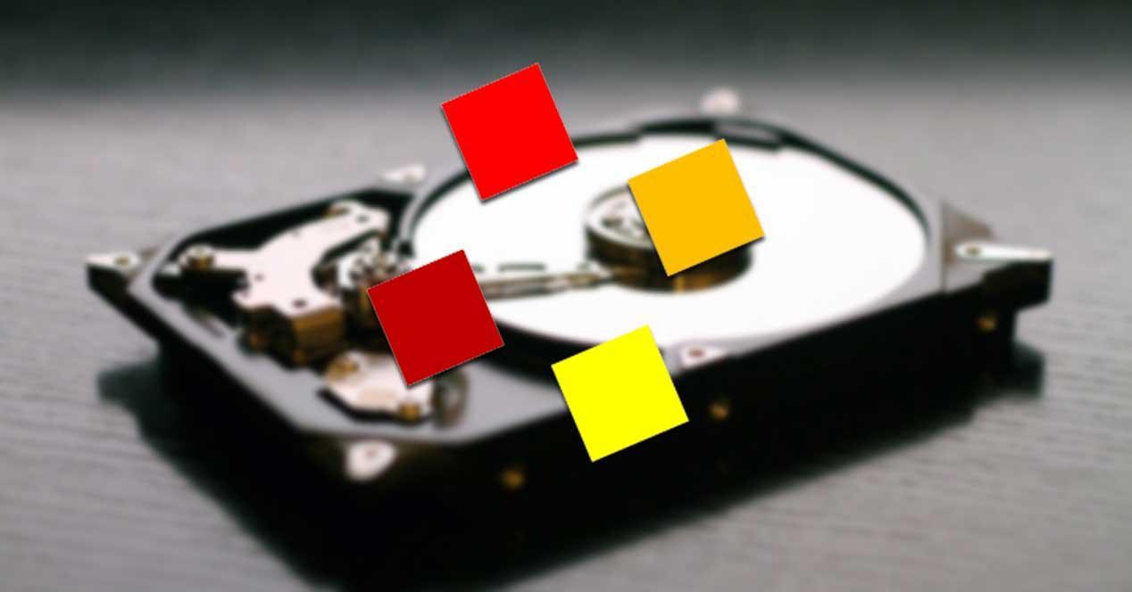 GetDataBack Pro, programa para recuperar archivos eliminados