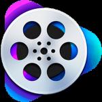 Logo VideoProc