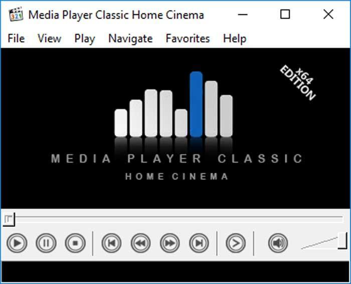 Beste Alternativen Zu Vlc Als Media Player Itigic