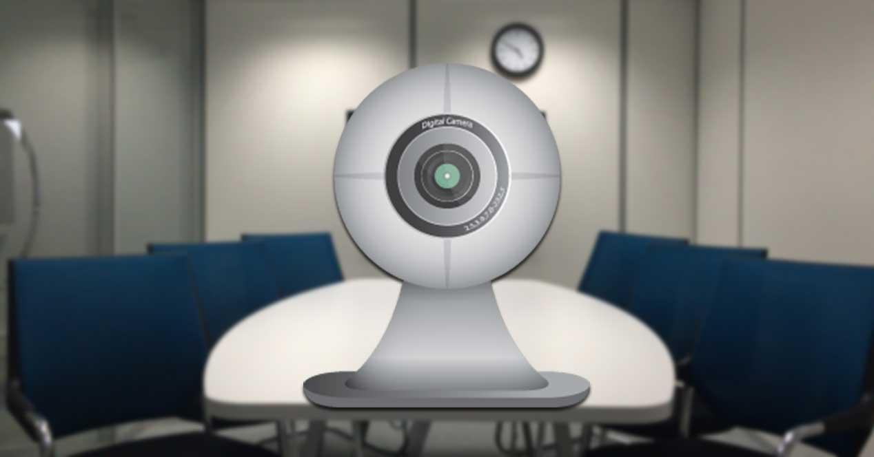 Mejores programas para videoconferencia