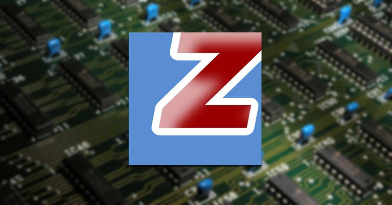 PrivaZer, programa para limpiar de forma segura el ordenador