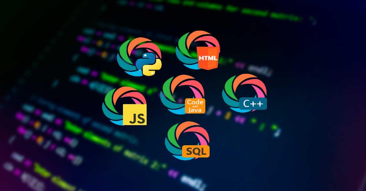 Programación SoloLearn
