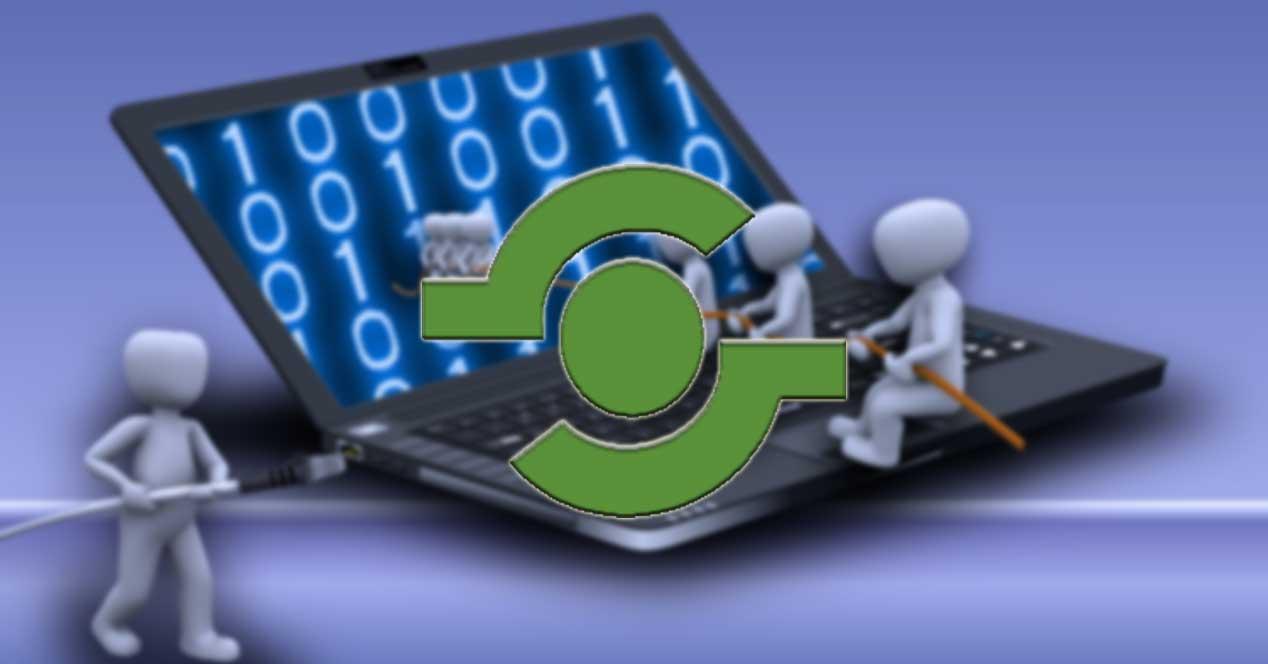 Descargar Programas Roboget