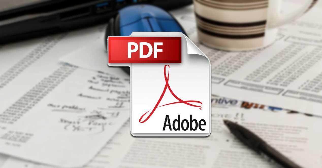 Programas editar PDF