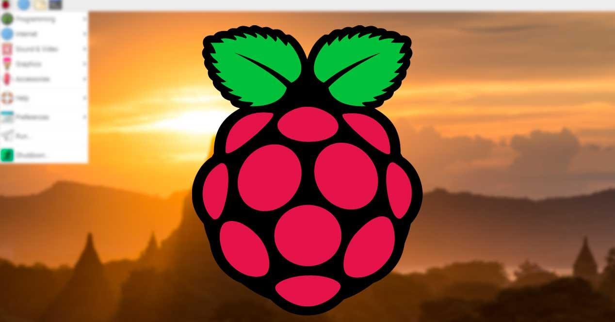 Raspberry Pi OS (Raspbian), Linux ottimizzato per Raspberry Pi | ITIGIC