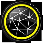 Snap Camera logo