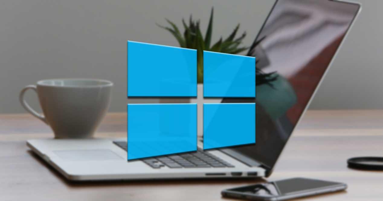 Windows PC movil