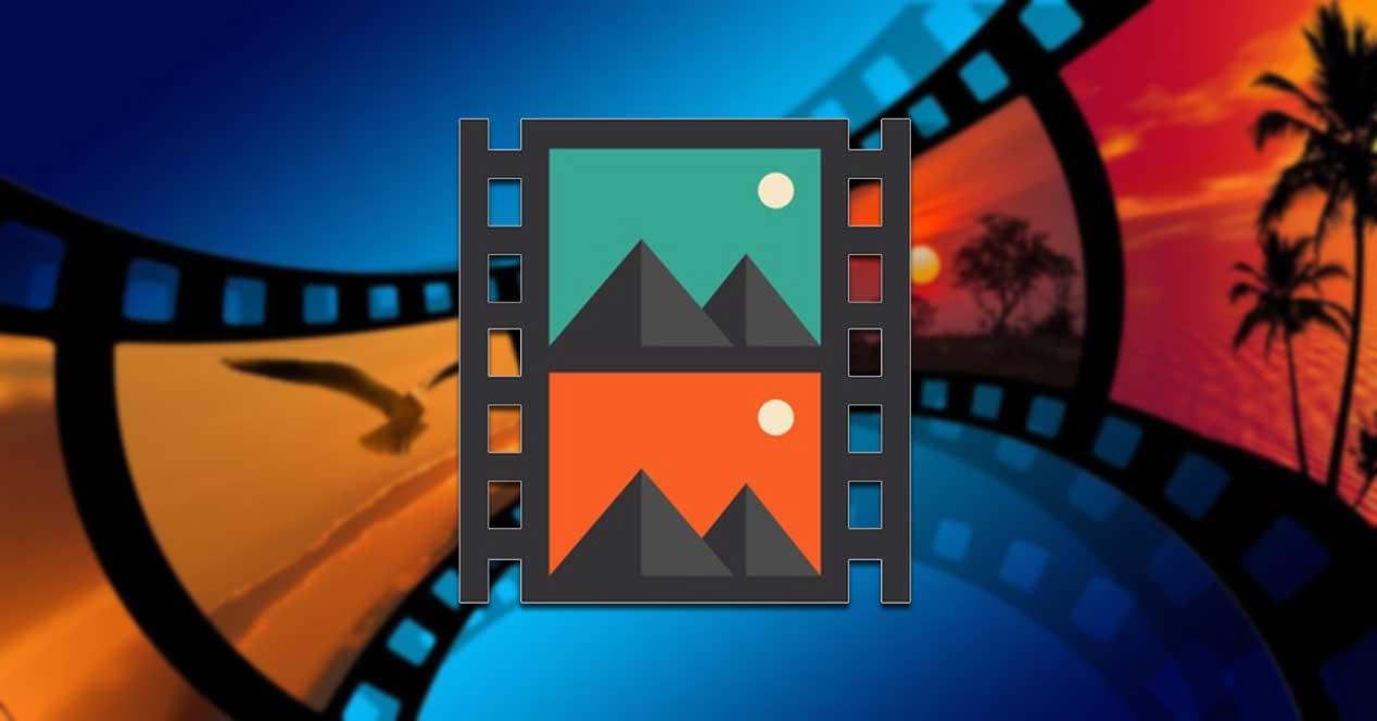Xilisoft Video Converter, programa para pasar vídeos a diferentes formatos
