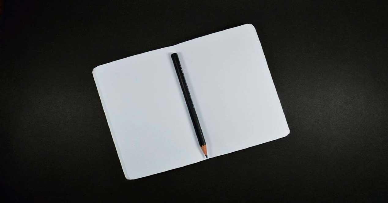 bloc-notas-portada