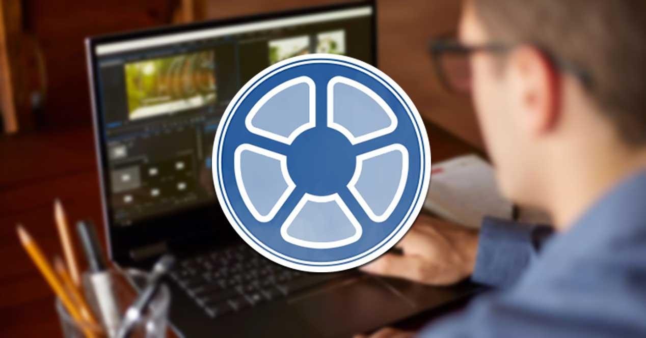 Ashampoo Movie Studio Pro editor de vídeos profesional