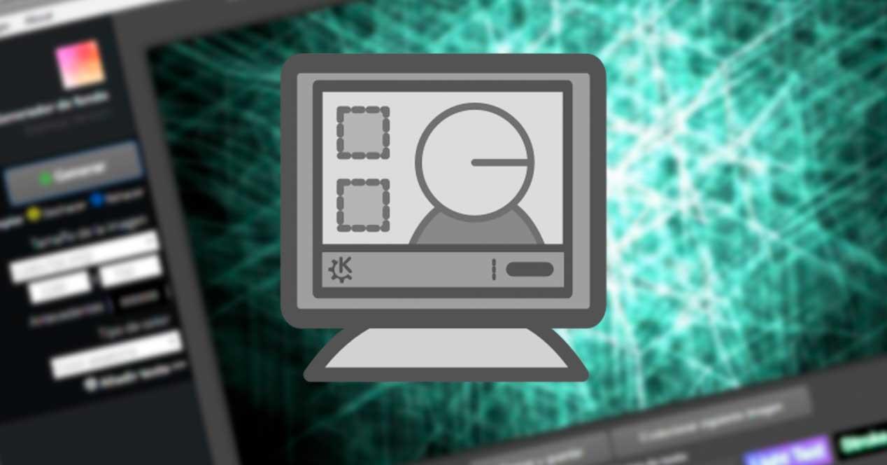 Background Generator - Fondos de pantalla