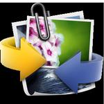 Free AVS Image Converter logo