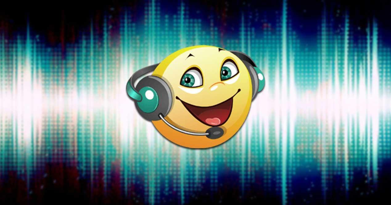 Mejores programas y webs para convertir texto a voz