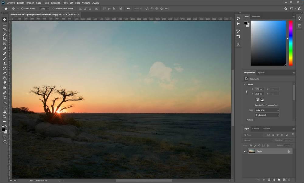 новый байонет приложения для фарфорового эффекта фотографий угаритов показали