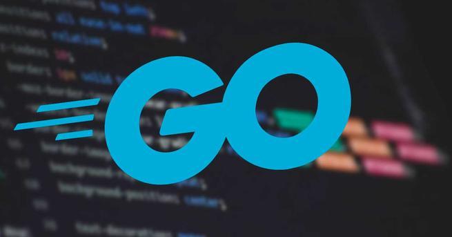 Programación GO