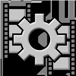VirtualDub logo