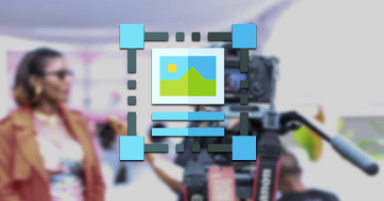 Mejores webs para redimensionar fotos sin perder calidad