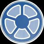 Ashampoo Movie Studio Pro logo