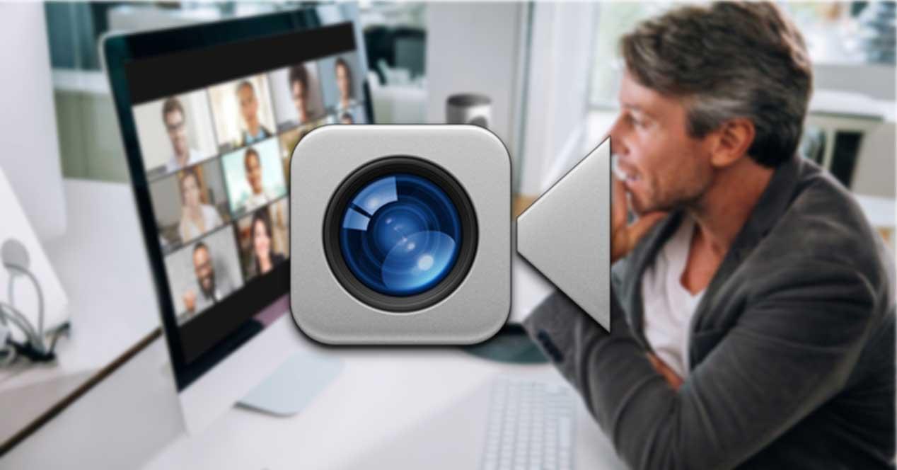 Mejores apps videoconferencias en el PC