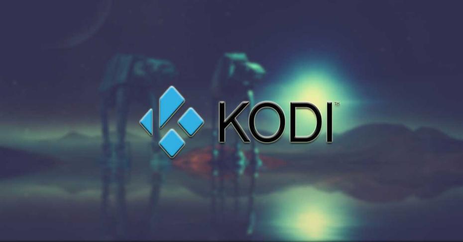 Kodi-cine-930x487.jpg