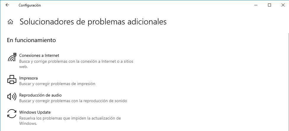 Solucionadores de problemas W10 - 1