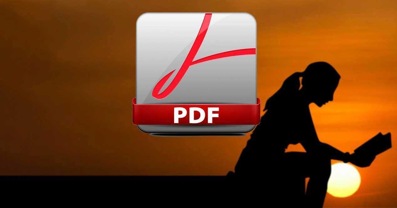 Visores PDF