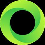 Ashampoo Icon