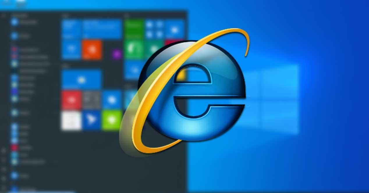 Как загрузить старые версии Internet Explorer | ИТИГИК
