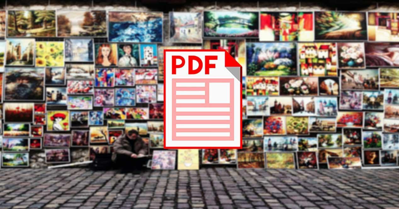 Imagen-PDF-mural