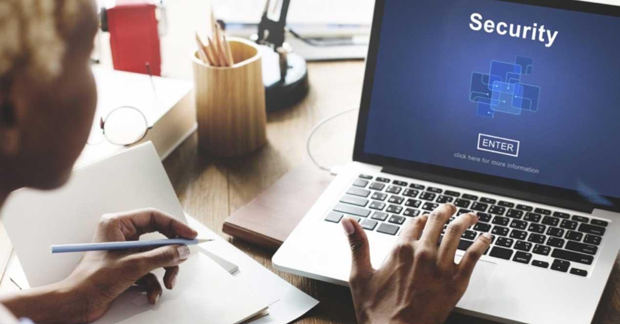 Mejores webs para comprobar si un enlace es seguro antes de abrirlo
