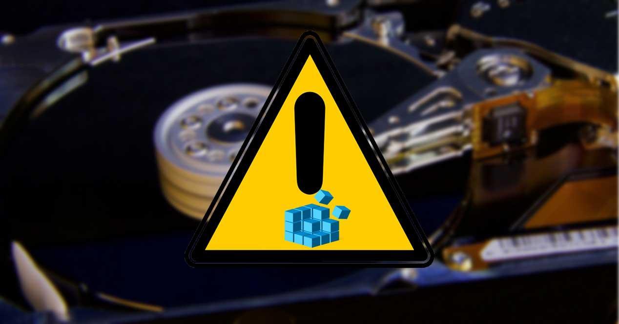 Problemas registro Windows