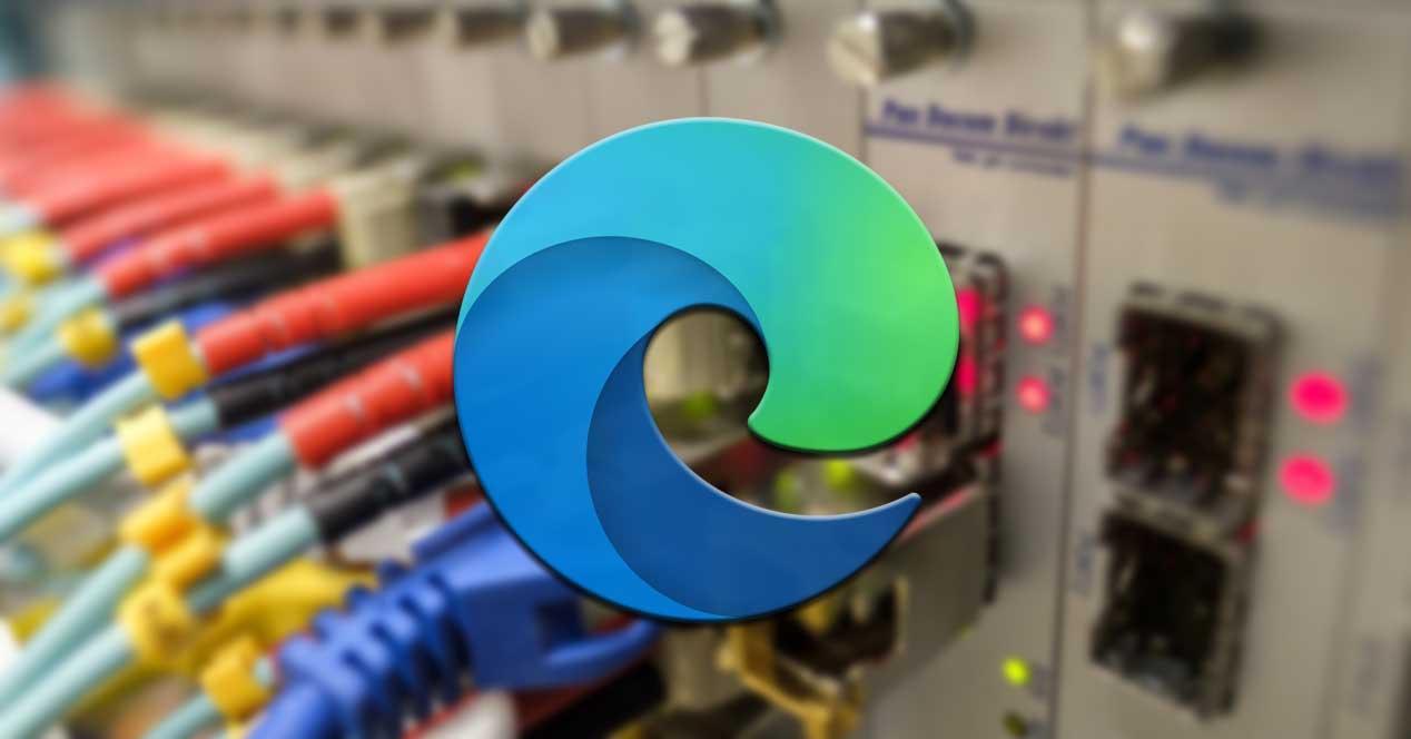 edge internet