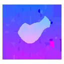 PatchFluent Logo