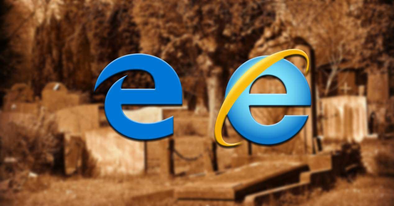 muerte edge