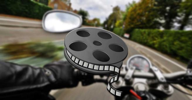 Acelerar vídeos