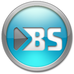BSPlayer logo