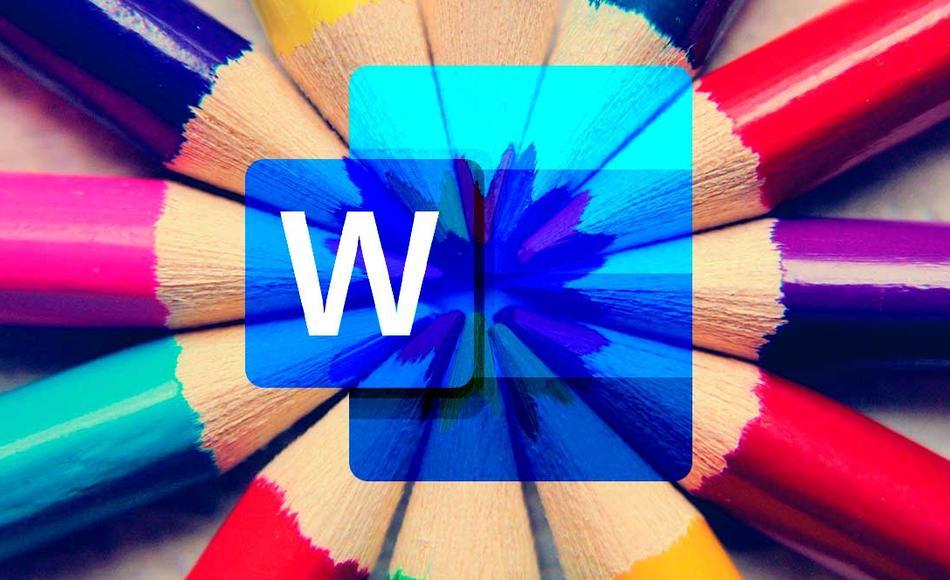 Diseño en Word