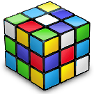 Linkbar logo