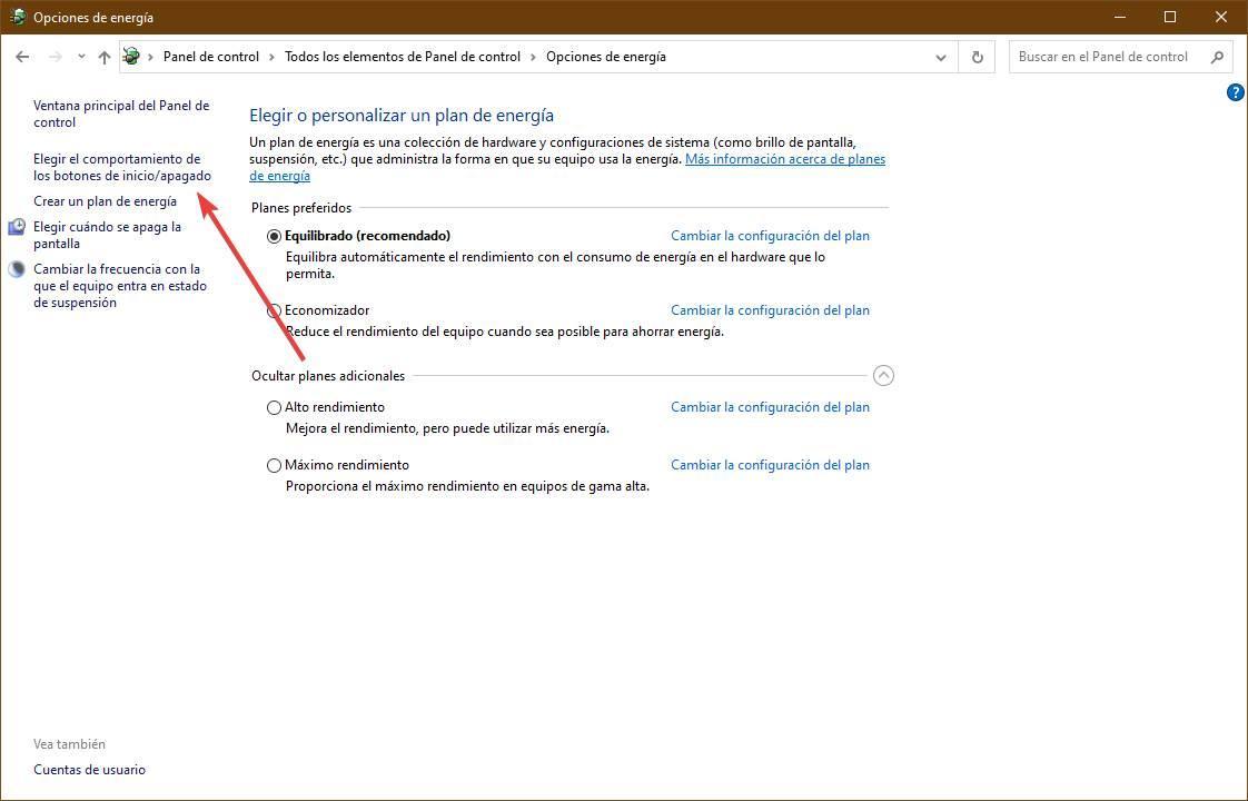 Windows 10 Käynnistys Vikasietotilassa