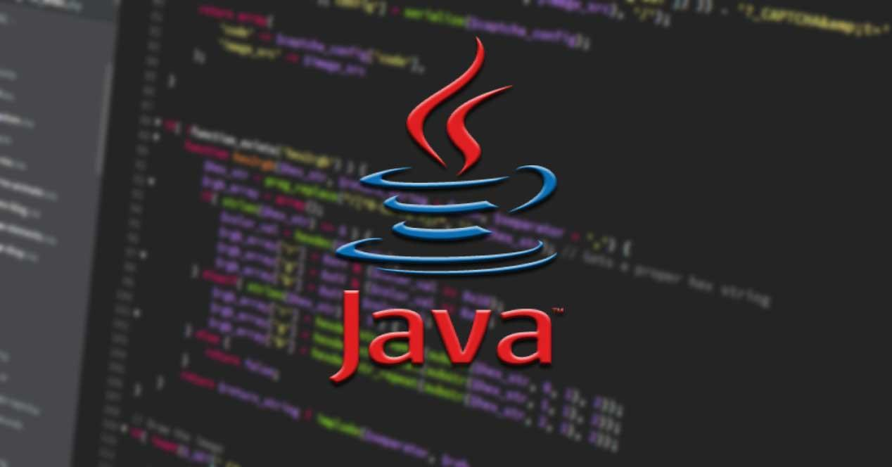 Programar Java