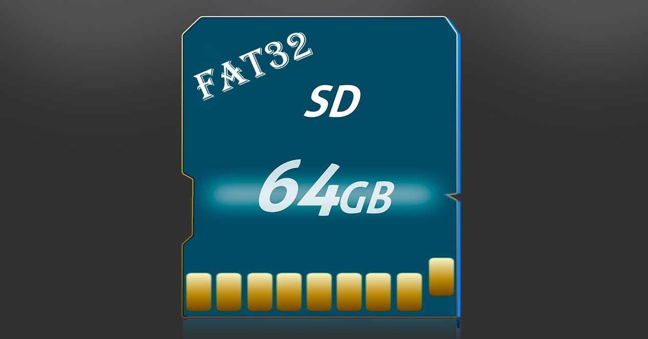 So formatieren Sie einen USB Stick, der größer als 10 GB ist, in ...