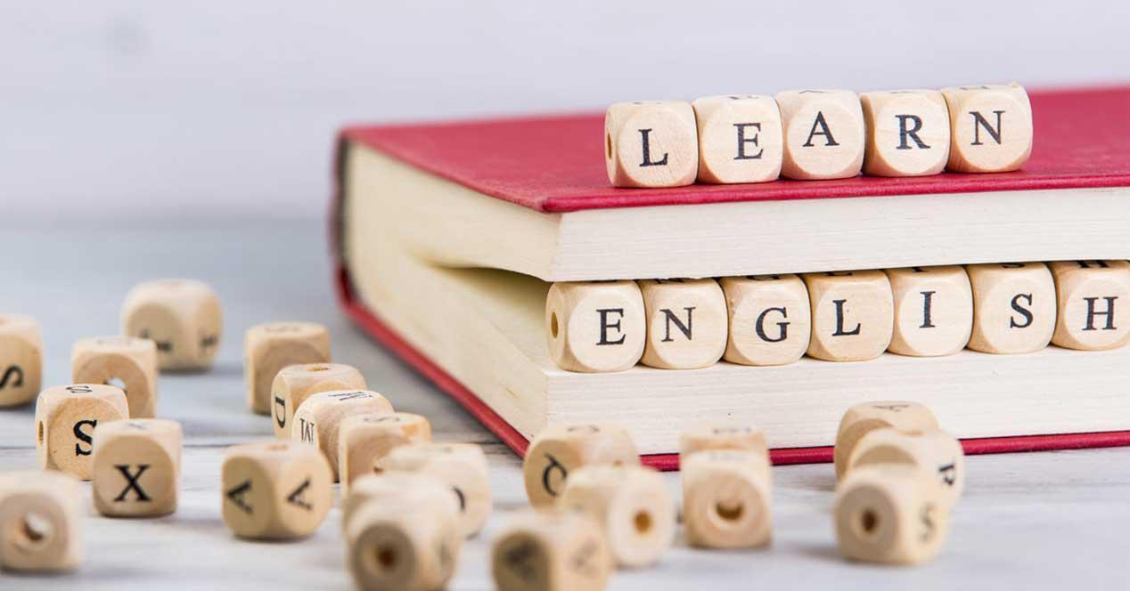 Mejores programas para aprender inglés